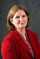 Patricia A. Trimmer, Ph.D.