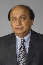 Rakesh C. Kukreja, Ph.D.