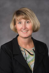 "Jean-Venable ""Kelly"" R. Goode, Pharm.D., BCPS, FAPhA, FCCP"