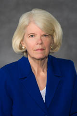 Barbara L. Hartung